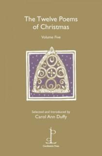the-twelve-poems-of-christmas-vol-5-lores-300x456