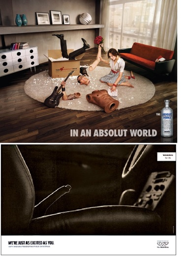 absolut-perfect